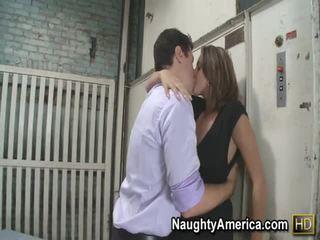 βυζιά, hardcore sex, σκληρό σκατά