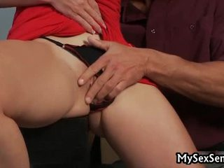 riding cock hard full, fresh best riding cock, great riding cock video most