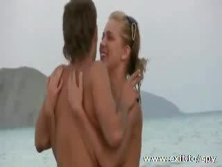 any teens fun, best voyeur, most beach