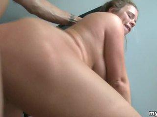 inexpert, homemade porn, amateur porn, non-skilled