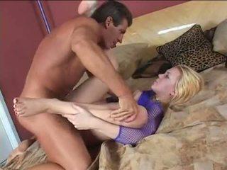 Cum Filled porn