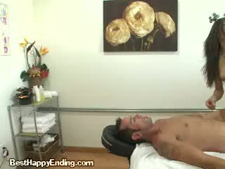 new reality free, watch voyeur hot, more naked