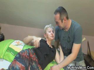 ragazza cazzo la sua mano, sesso e scopare grls il video, bendato e scopata