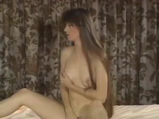 fun vintage porn