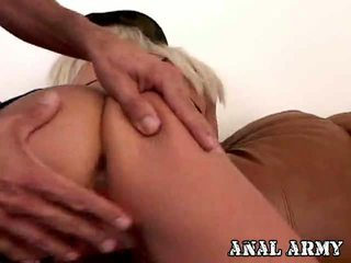hardcore sex free, anal sex nice, full masturbation