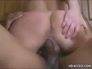 Kayla quinn velký kozičky zralý mezirasový pohlaví