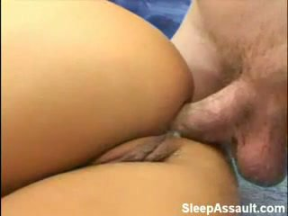 hottest fucking porno, ass fuck posted, real anal film