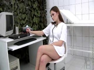 European Adult Porn Videos