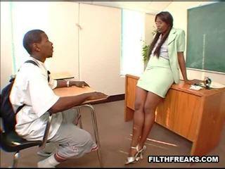 masturbating, milf sex, masturbation, black girl