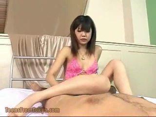 blow job, japanese, most wanking