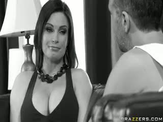 big boobs all, all blowjob check, pornstar all