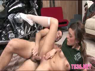college rated, free adorable, blowjob watch