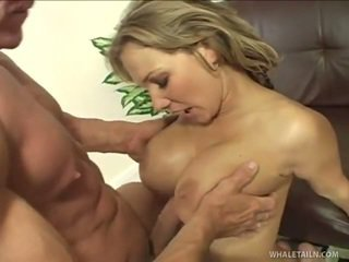 great hardcore sex you, online oral sex best, blowjobs hottest