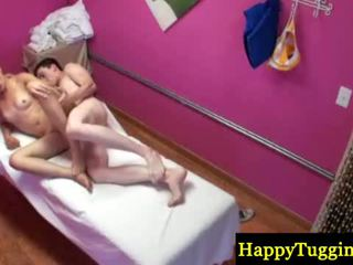you reality great, hardcore sex ideal, masseuse most