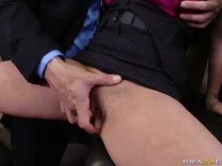 brunette, fucking, white, xxx