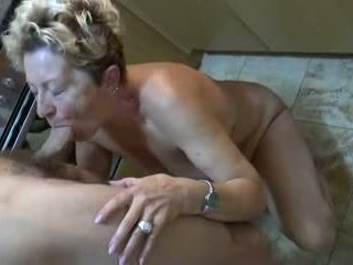 mui, cumshots, grannies, matures
