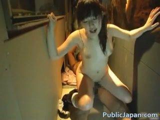 คนจีน gal เป็น the เซ็กส์แปลกๆ เริ่มต้น ใคร