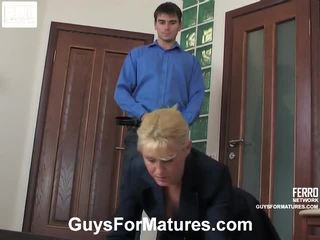 more blowjobs full, nice blondes most, see sucking ideal