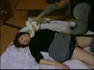 japanese real, you out most, housewife watch