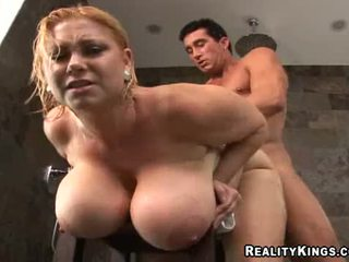 full chubby best, nice big tits, fresh doggy style online