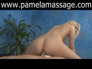 nice porn great, masseuse new, hq cutie full
