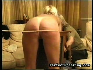 Mix Of Hardcore Sex Vids By Perfect Spanking