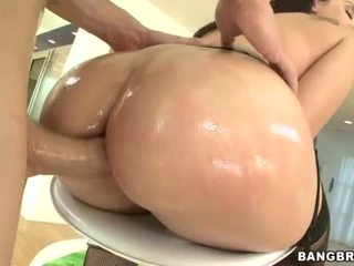 babes, anal, anal penetration