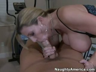 Hot Moms Fucked Free Pics And Movies