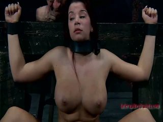 online hardcore sex, nice bondage sex you, more older man having sex