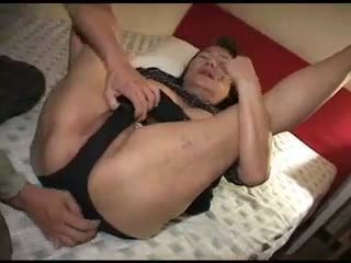 fucking, see japanese best, rated granny fresh