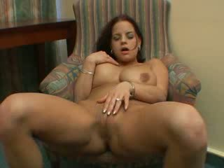 online toys quality, masturbating, solo girl most