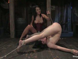 great lesbian sex, real hd porn full, bondage sex most