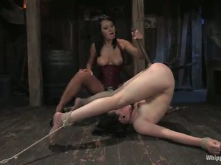 full lesbian sex see, hd porn nice, check bondage sex great