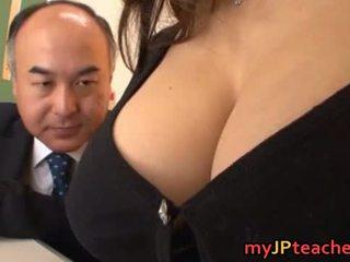 japanese new, watch big tits fun, quality teachers most