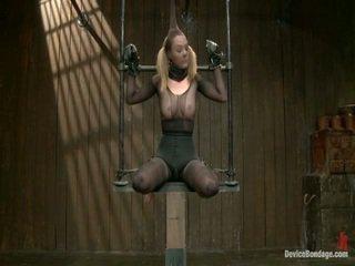 bondage great, hottest bondage sex, online tied-up hottest