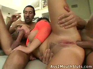 fun hardcore sex more, great blowjobs great, nice ass most