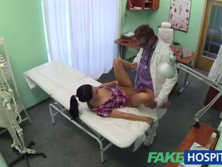 rated hidden cams, ideal hospital see, best amateur hottest