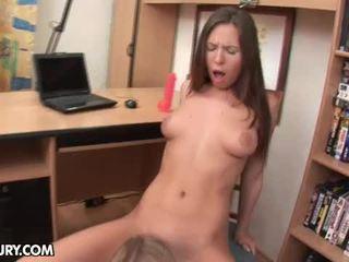 any girl on girl nice, online lesbian sex, quality lesbi hottest