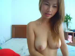 ideal babes see, webcams, thai full
