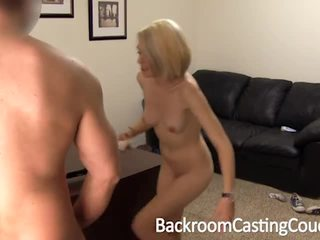 all audition scene, assfuck fuck, office movie