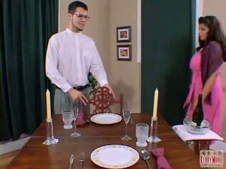 Une date avec kerry marie