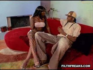 full black porn best, online free sex hd pron real, online big tis sex films see