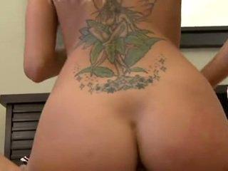 oral sex, vaginal sex hq, see caucasian