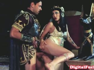 doggystyle quality, storyline, see blowjob
