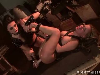humiliation, best submission, new mistress great