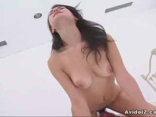 quality japanese, big tits ideal, rated babes new
