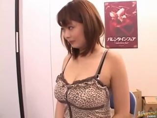 fresh hardcore sex most, oral sex watch, more blowjobs great