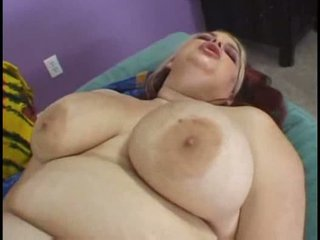 fucking with fat girl
