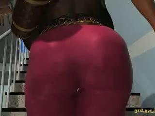 bbw, funny/oops, big tits
