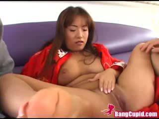 ideal big ideal, tits, cock
